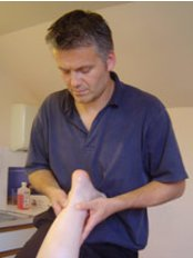 Bramhope Podiatry Clinic - General Practice in the UK