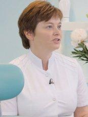 Howardian Dental Practice - Dental Clinic in the UK