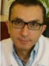 Dr. Antoine  Farah - Plastic Surgery Clinic in Lebanon