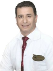 International Eye Clinic - Eye Clinic in Jordan