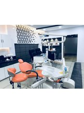 Dental Roots: A Pathway To Bright Smiles - Dental Clinic in India