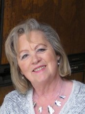 Anne Butler Counselling - Psychotherapy Clinic in Ireland