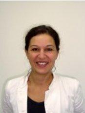 Dermatim - Dr Svetlana Djurisic