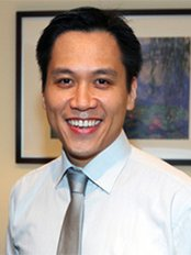 Smilessence - Dr Anh-Thong Nguyen