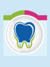 S Dental Clinic - Dental Clinic in Thailand