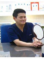 Goun Dermatology Clinic - Medical Aesthetics Clinic in South Korea