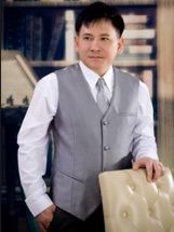 Dr. Kamthorn Clinic - Nakhon Si Thammarat - Dr. Kamthorn