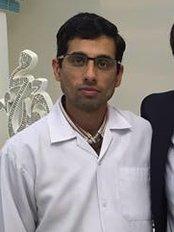 American Dental Clinic - Dental Clinic in Pakistan