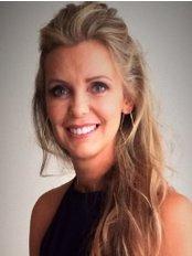 Skinn Deep Beauty Salon - Medical Aesthetics Clinic in Australia
