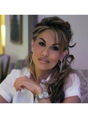 Mozhgan Taheri Aesthetics Clinic - Beauty Salon in the UK