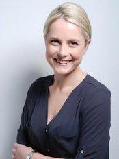 Annabel Mitchell Acupuncture - Annabel Mitchell