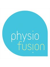 Physiofusion - Padiham - Physiofusion