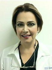 Dental Office Edna Chavira - Dental Clinic in Mexico