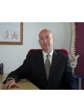 QuiroVidaSana - Chiropractic Clinic in Spain