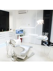 NEW SMILE Split, Croatia - Dental Clinic in Croatia