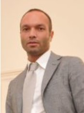 Dr. Dario Rochira - Plastic Surgery Clinic in the UK