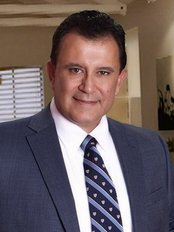 Dr Cosme Cardenas - Plastic Surgery Clinic in Mexico