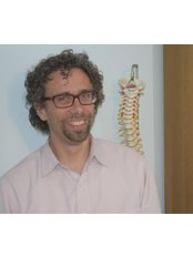 Physiotherapy in Chelsea - Physiotherapy Clinic in the UK