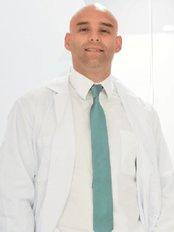 Hospital Clínica Bíblica - Plastic Surgery Clinic in Costa Rica