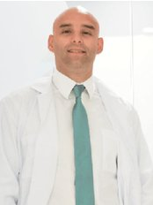 Dr Jorge Badilla Plastic & Aesthetic Surgery - Plastic Surgery Clinic in Costa Rica