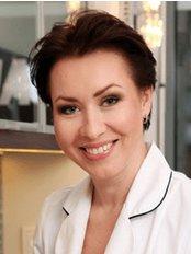 Estea Medycyna Estetyczna - Medical Aesthetics Clinic in Poland