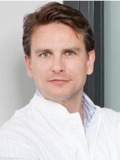 Dr Holger Klose - Plastic Surgery Clinic in Germany
