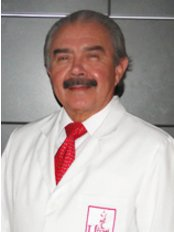 U D Milo Hair Transplant - Hair Loss Clinic in Mexico