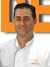 Clinica Dental Navarro - Dental Clinic in Spain