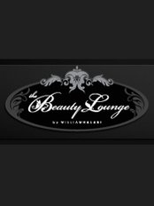 The Beauty Lounge - Medical Aesthetics Clinic in Canada