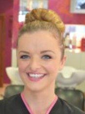 Reba Hair and Beauty - Rathborne - Beauty Salon in Ireland