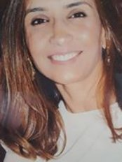 Dr Nahla Ouadhane Bramli - Medical Aesthetics Clinic in Tunisia