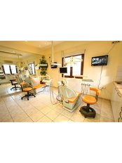 Dental Group - Alikes - Dental Clinic in Greece