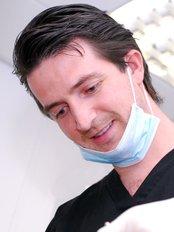 Ultimate Smile Spa - General Dentistry