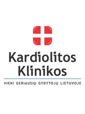 Kardiolita Private Hospital - Vilnius - Plastic Surgery Clinic in Lithuania