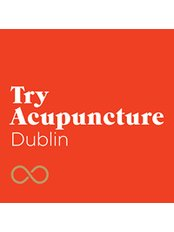 Try Acupuncture Dublin - Acupuncture Clinic in Ireland
