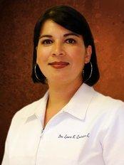 Quintero Dental Group - Dental Clinic in Mexico