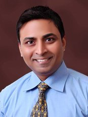 Dr. Joshis Vasundhara Dental Clinic - Dental Clinic in India