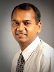 Kidney and Prostate Clinic - Rajiv Goel