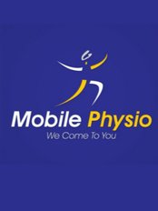 Friends Physiotherapy Clinic - Physiotherapy Clinic in India