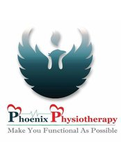 Phoenix Physiotherapy - Physiotherapy Clinic in Malaysia
