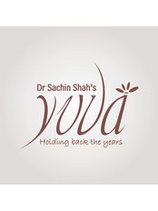 Yuva Cosmetic Surgery, Skin and Hair Transplant Clinic - Yuva Cosmetic Surgery, Skin and Hair Transplant Clinic, 201, SOHO Complex, 41 Punitnagar Society, Near Malhar Point, Old Padra Road VADODARA, Gujarat 390015