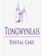 Tongwynlais Dental Practice - Dental Clinic in the UK