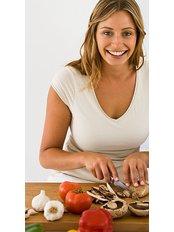 Olive Nutrition - Nutritional Advice