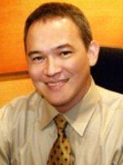 Manzanares Hair Restoration Center - Hair Loss Clinic in Philippines