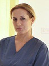 Dr Dumitriu - Dental Clinic in Romania