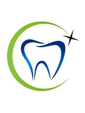 Basma Dental Clinic - Dental Clinic in Egypt
