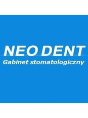 Neo-Dent - Dental Clinic in Poland