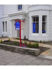Ayr Chiropractic Centre - Chiropractic Clinic in the UK