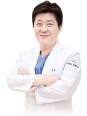 The Mentor - Plastic Surgery Clinic in South Korea