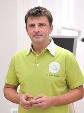 Tibor Dental - Dental Clinic in Hungary